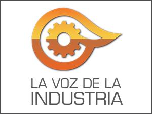 VozDeLaIndustria_Cuadro
