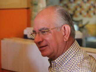 Jesús Alberto Cano Vélez