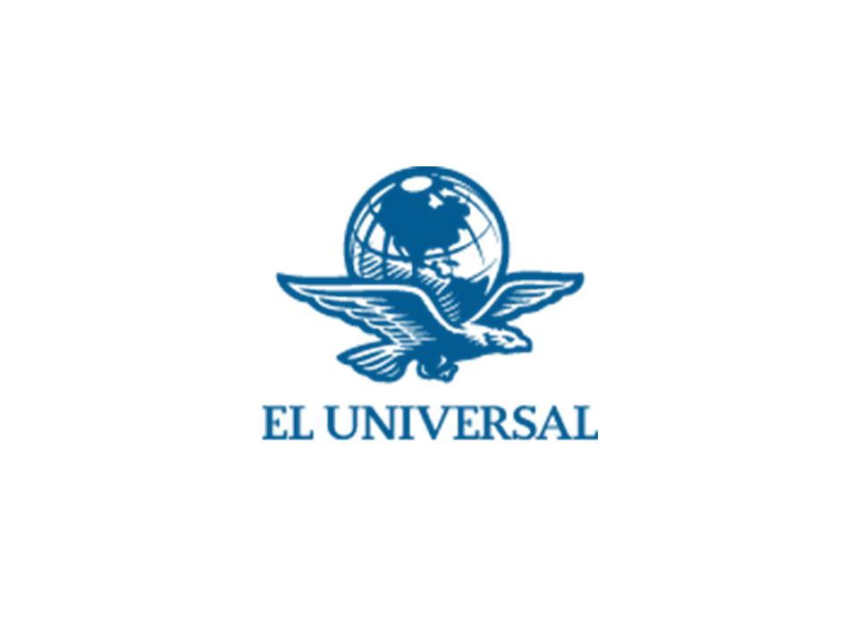 ElUniversalMexico_logo