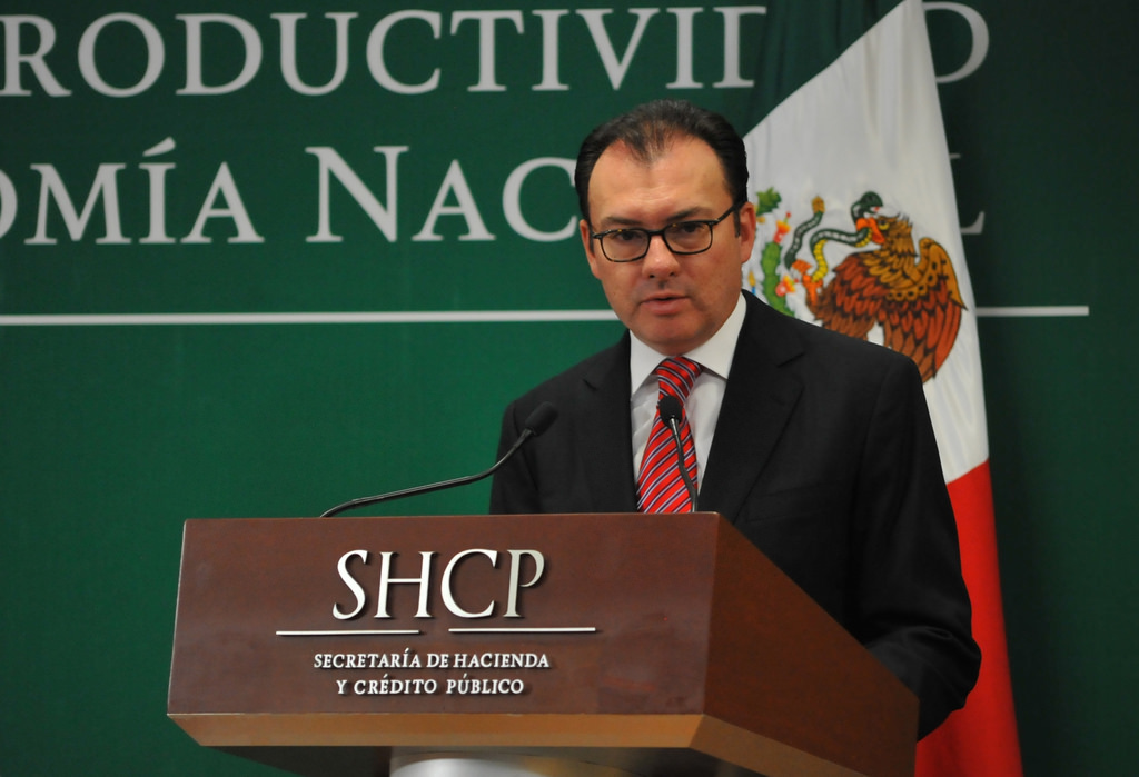 Videgaray_shcp_flickr