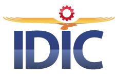idic_logo_siglas