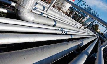 gasoducto petroleo gas acero