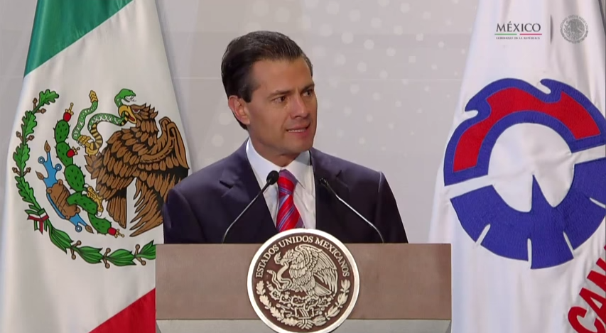 EPN_27mar2015_cancintra