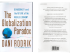 RecomendacionDrRomero_10_libro2015