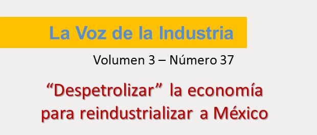 VozDeLaIndustria_vol3num37_foto