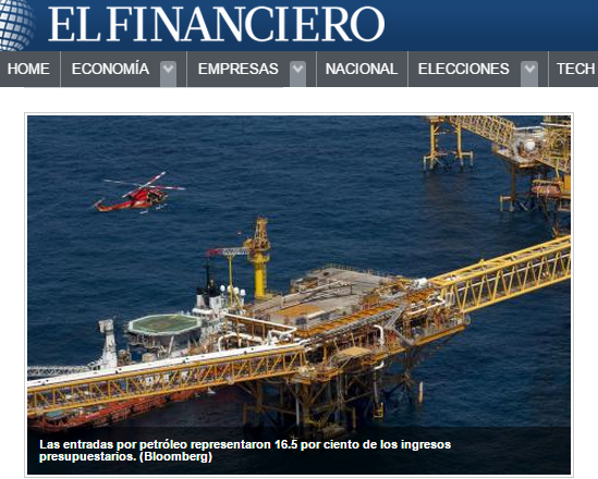 ElFinanciero9283923