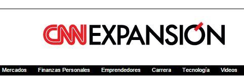 cnnexpansion2