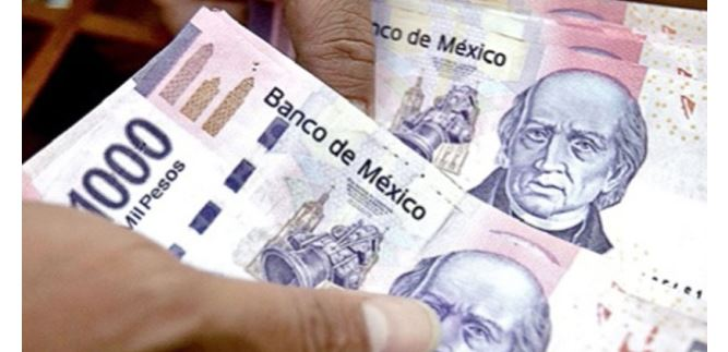 dinero_elmannaa