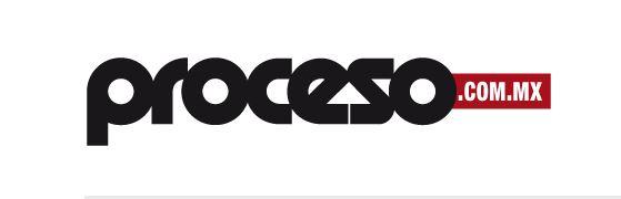 proceso_logo_201507