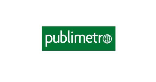 publimetro logo_fondoblanco