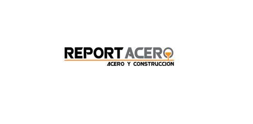 reportacero