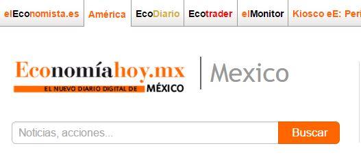 economiahoy logo