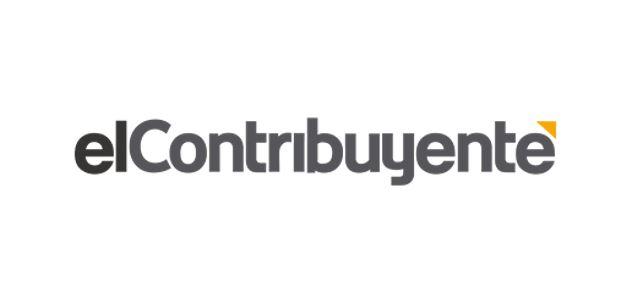 elContribuyente_logo