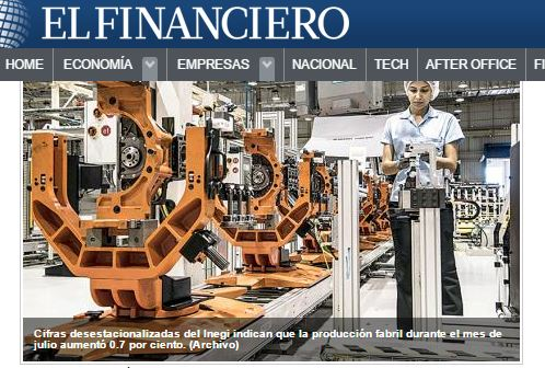 elfinanciero_20150922
