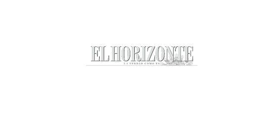 ElHorizonte_logo_9283928