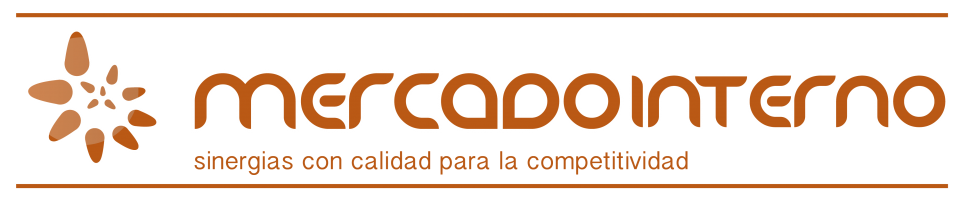 cropped-logo-mercado-interno-final-03