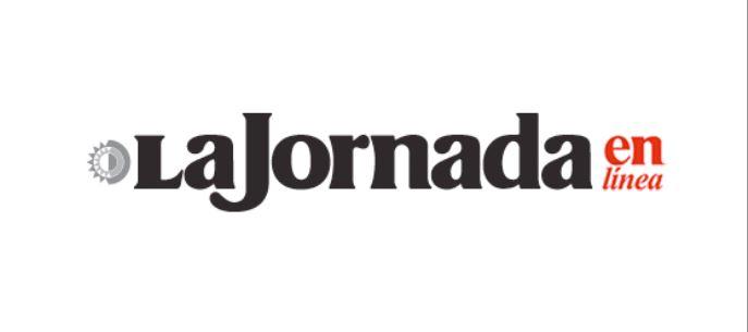 LaJornada_enlinea_logo2016