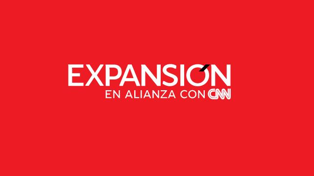 Expansion con alianza CNN logo