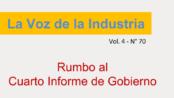 VozDeLaIndustria_vol4num70_foto