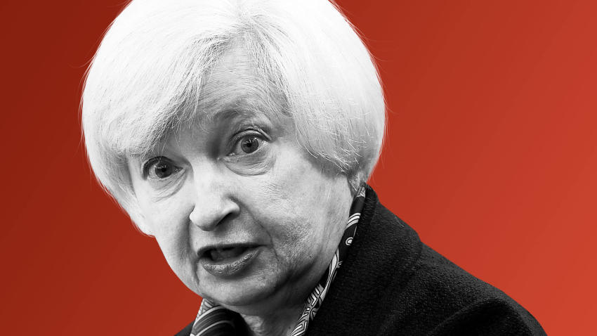 janet-yellen-fed-pres-especial-expansion