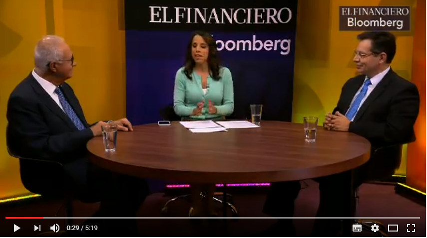 elfinanciero_susana_video_jldg