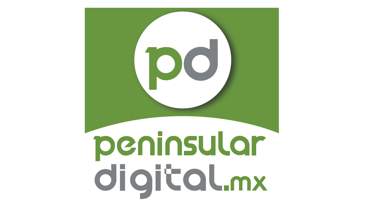 logo-peninsular-digital