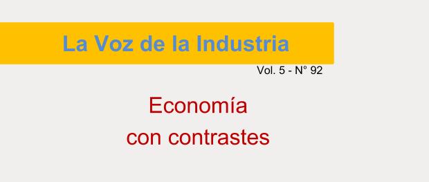 vozIndustria_92
