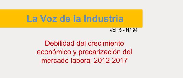 vozIndustria_94