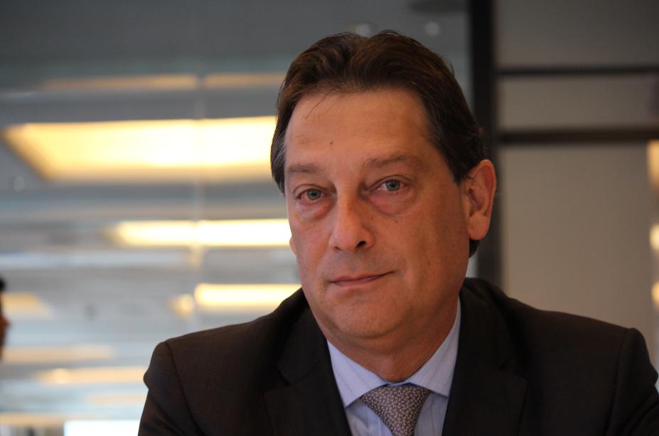 Mauricio Millan 201709 IDIC