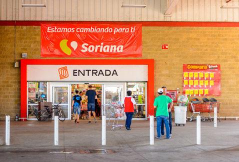 inflacion-consumo-ventas-tiendas-antad-soriana-ftmercados_MILIMA20171008_0375_8