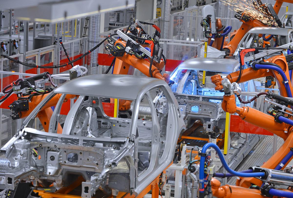 industria-automotriz-1