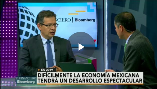 jldg elfinanciero bloomberg