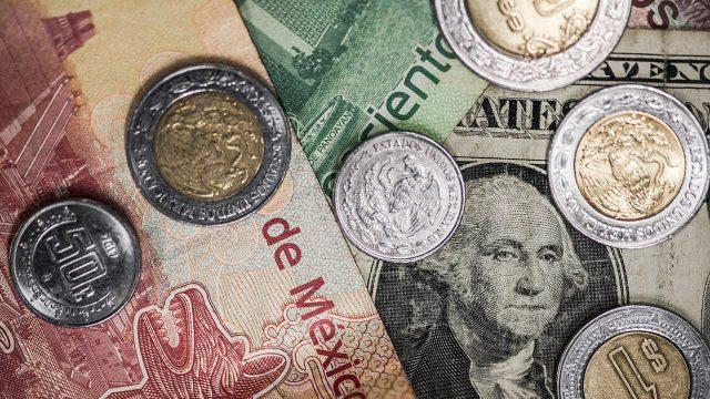 Monedas-y-billetes-640×360