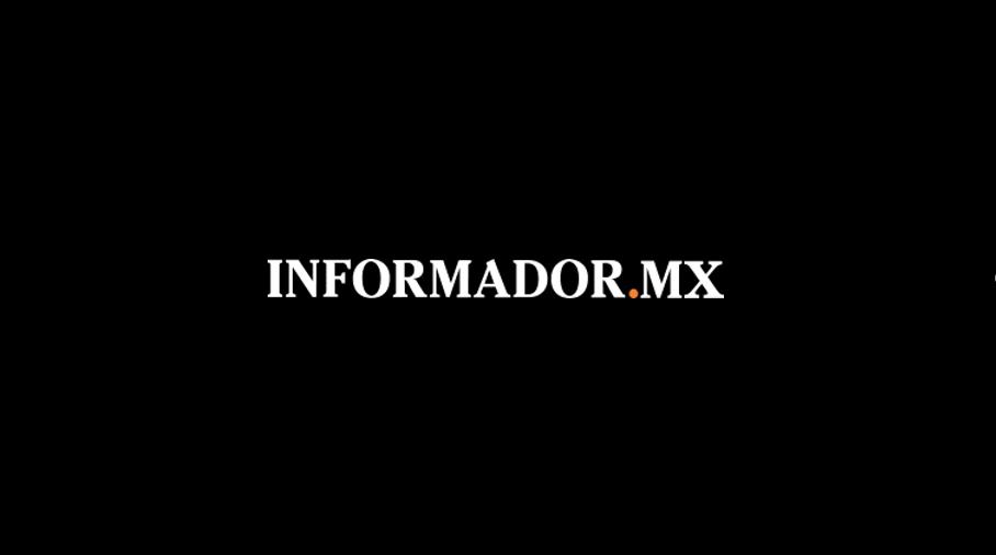 informador mx logo