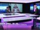 José Luis de la Cruz en entrevista con France 24.