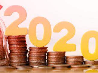 Economía 2020