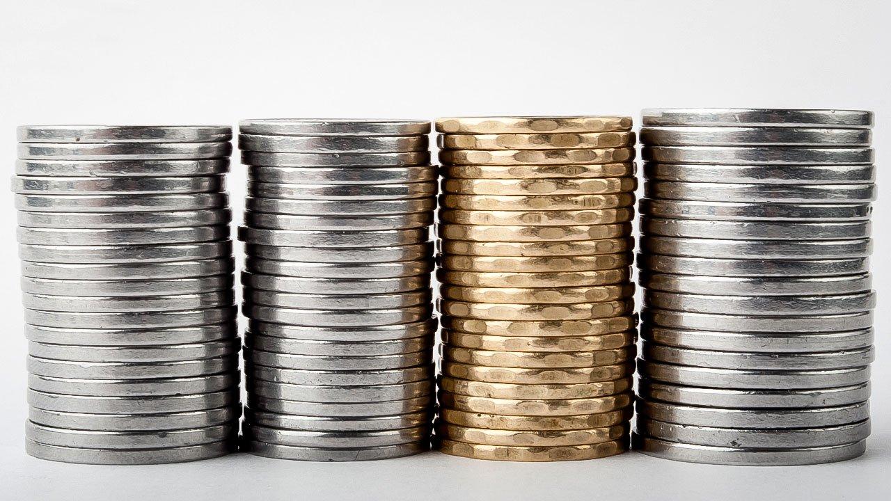 Peso-Moneda-Economia-DSC_0431