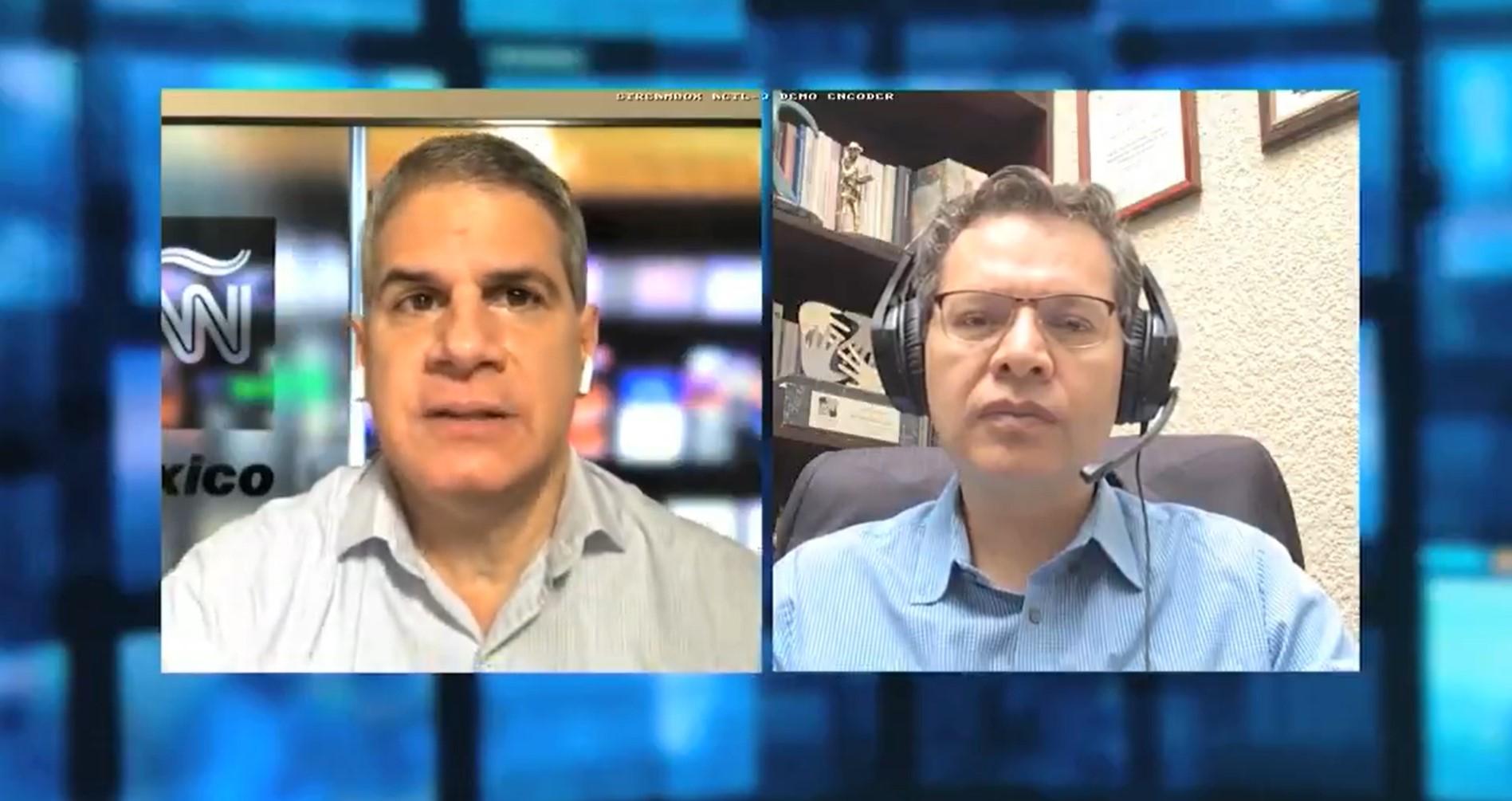 CNN JLDG Rey Rodriguez