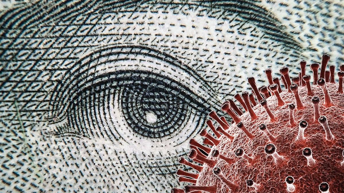 dinero covid-19 coronavirus billete mxnGettyImages-1203695052-1