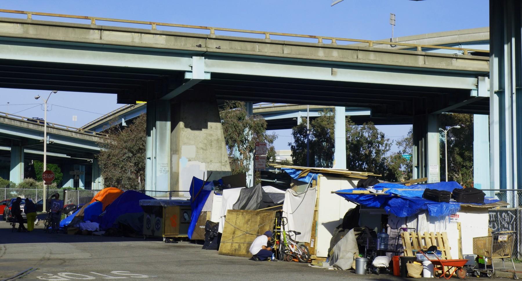 pobreza informalidad ISTOCK expansion