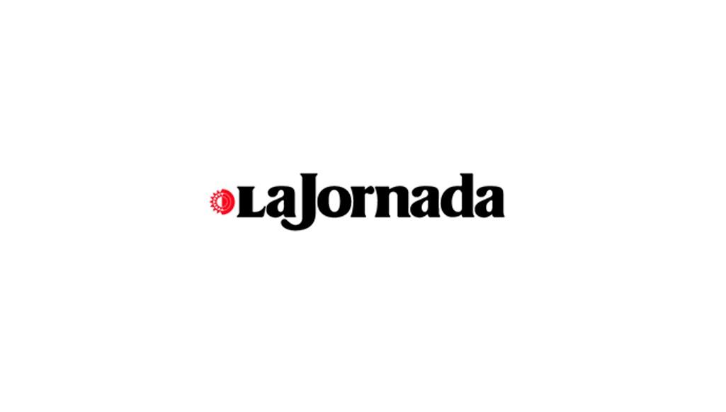La Jornada logo v3