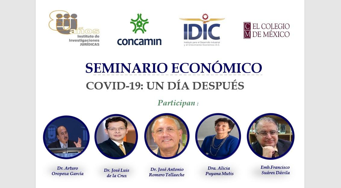 seminario economico covid19 del 2020_06 v1
