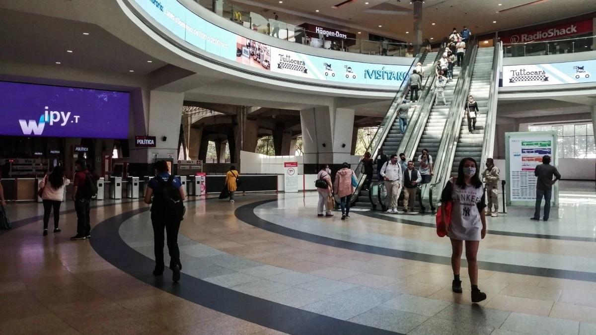 tiendas centro comercial plaza