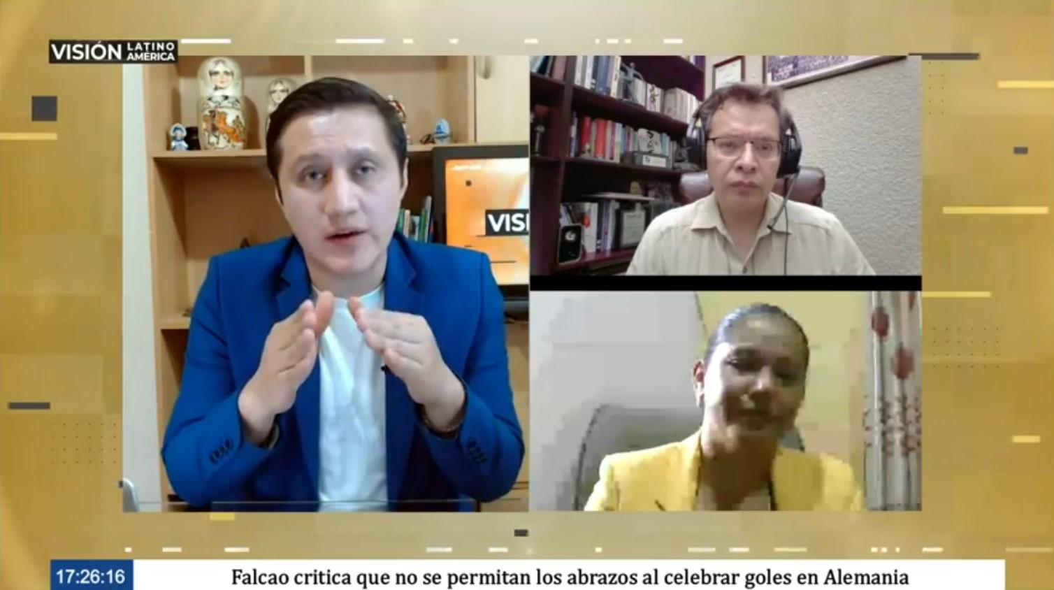vision lationamericana jldg 20200517