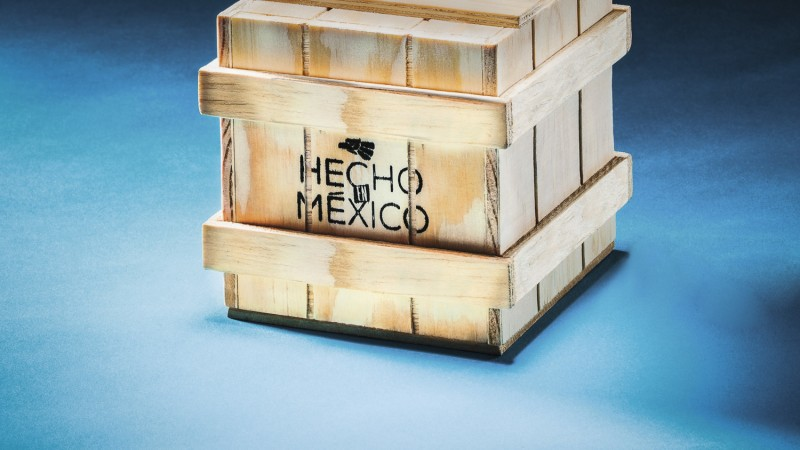 hecho en mexico expansion