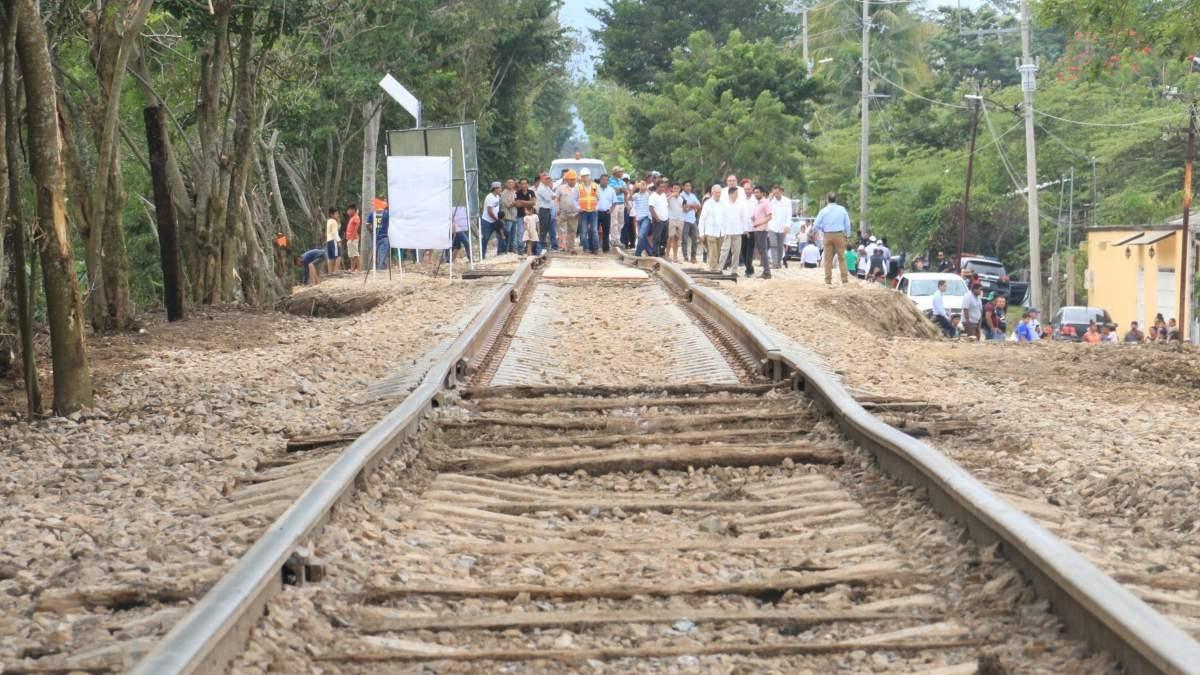 tren maya onu habitat pobreza empleos sureste