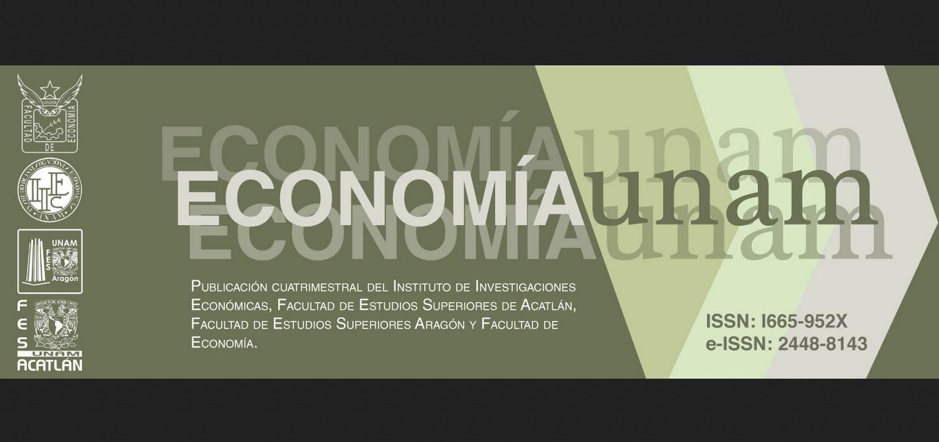 economia unam 23827