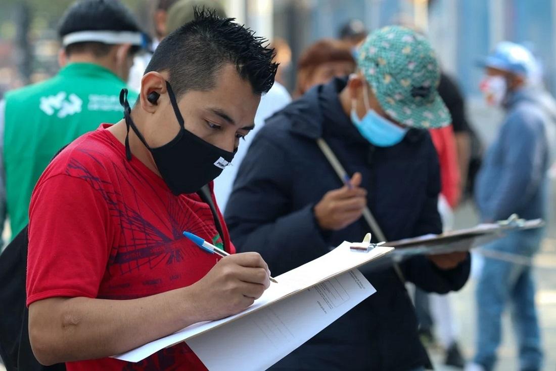gente_secretaria_trabajo_y_fomento_empleo-2
