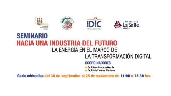 seminario enerhia oct 2020